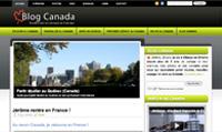 Travailler, étudier et voyager au Canada