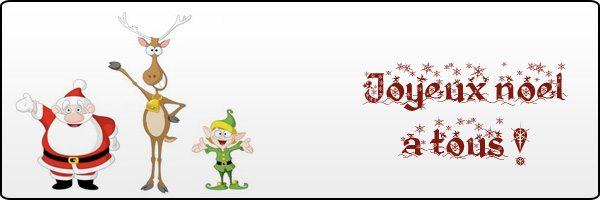 Résultats de recherche d'images pour «joyeux Noêl et bonnes fêtes de fin d'année»