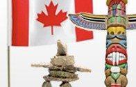 Le choc culturel France – Canada