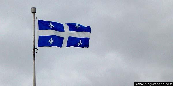 Top 10 des erreurs à ne pas commettre au Québec !