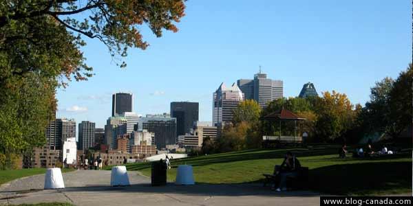 Comment partir 1 an au Canada avec le PVT ?