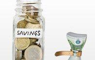 Conseils pour économiser au Canada
