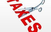 Taxes de vente au Canada & Québec