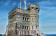 10 monuments incontournables au Canada