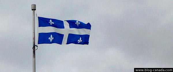 Comment partir étudier au Québec en 3 étapes ?