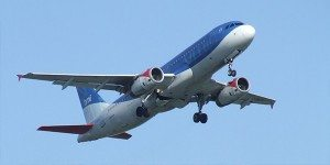 Billet d'avion Canada pas cher