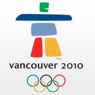 Jeux olympiques Vancouver 2010