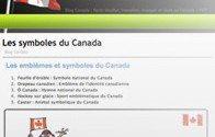 Blog Canada