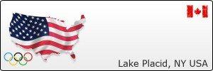 Whiteface : Lake Placid, New York (USA)