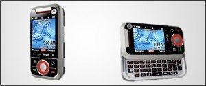 Mon téléphone portable au Canada