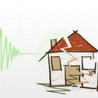 Tremblement de terre à Ottawa