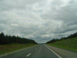Nouvelle-Écosse