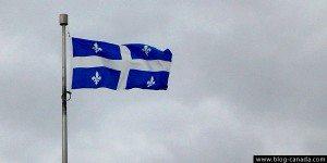 Top 10 des erreurs à éviter de faire au Québec !