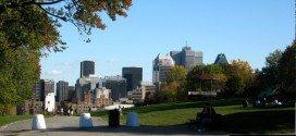 Études au Canada : guide pour partir étudier au Québec