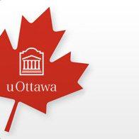 Événement à Lyon : étudier en Ontario (Canada)