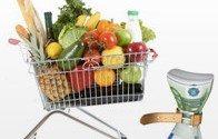 Économiser son argent : la nourriture