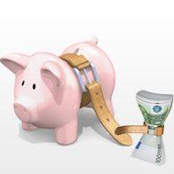 Éviter les frais bancaires au Canada