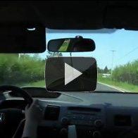 Road trip en Nouvelle-Écosse au Canada