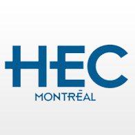 École de commerce - HEC Montréal