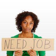 Outils de recherche d'emploi au Canada