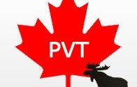 PVT Canada (2012)