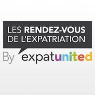 RDV des expatriés - Expat United
