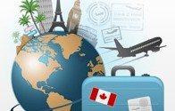Séjour linguistique à l'étranger