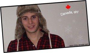 Les clichés sur le Canada et les Canadiens
