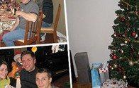 Noël 2011 au Canada (Photos)