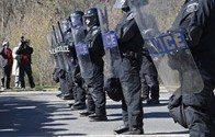 Grève étudiante à l'Université du Québec