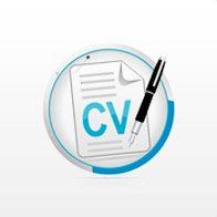 Conseils pour rédiger un CV canadien