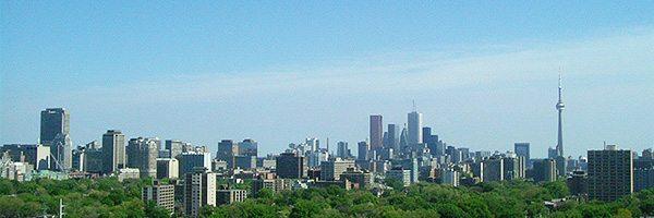 Voyage culturel et linguistique au Canada