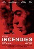 Film québécois : Incendies