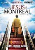Film québécois : Jésus de Montréal