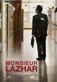 Film québécois : Monsieur Lazhar