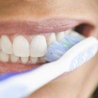 Consulter un dentiste à Ottawa (Ontario, Canada)